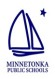 Minnetonka West Middle