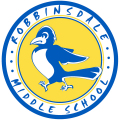 Robbinsdale Middle