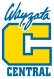 Wayzata Central Middle